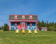 6 Best Bed And Breakfasts To Stay In Greens Harbour Newfoundland and Labrador  Top Hotel Reviews