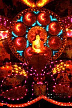 32 Best Vesak Images Lanterns Decor Lanterns Sri Lanka