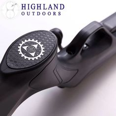 Established in 2007 Highland Outdoors supply a great range of brands exclusively to the UK gun trade. Be sure to check out their stand at the 2016 show and see what's new. For more information http://ift.tt/1wZPHOH #Highland #Outdoors #Brands #Firearms #Shotguns #Rifles #Ammunition #Pistols #Scopes #Optics #Knives #Clothing #GunBags #Shooting #BritishShootingShow #Buytickets #Thingstodo
