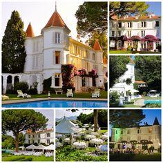 #wedding #Frenchriviera #France #sea #cotedazur #chateau