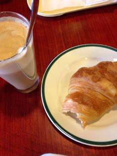 Coffeemoment @linnanmäki