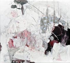works for artifact 4 by Mayako Nakamura