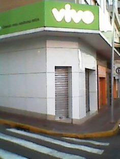 LIMPEZA DE FACHADA.