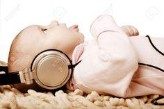 baby headphone - Google zoeken