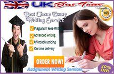 best websites to get an case study College Junior Standard