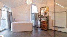 Tafel | Junior Suite | Bed and Breakfast Niedermairhof