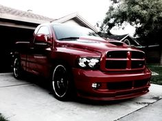 bad ass 2015 dodge rams - Google Search
