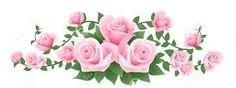GEL ESTIVO VISO OCCHI alla rosa e ceramidi | GESSETTI PROFUMATI - SPIGNATTO FACILE e altri hobbies by AVA | Bloglovin'