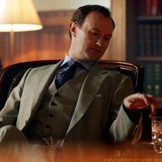 Mycroft Holmes Mycroft Holmes, Sherlock Holmes Quotes, Sherlock Fandom, Sherlock Bbc, The Blue Carbuncle, Famous Detectives, Vatican Cameos, The Best Series Ever, Mrs Hudson