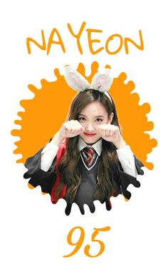 South Korean Girls, Korean Girl Groups, Wallpapers Kpop, Song Of The Year, Merry Happy, Twice Once, Nayeon Twice, Twice Kpop, Twice Sana