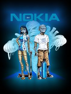 Free nokia hc 19 copia.jpg phone wallpaper by docfle743
