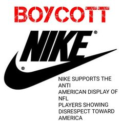 After 40 years of product loyalty I'm done. Can't believe they'd add fuel to the already divisive broken political system. Political System, Political Views, Pray For America, Liberal Hypocrisy, Taking A Knee, Conservative Politics, Hurt Feelings, Reality Check, How Are You Feeling