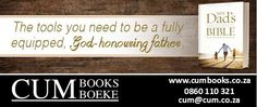 Be a man who honours God, lives faithfully and loves his family. Become a man whose life will build a priceless legacy for generations to come. Love Him, Dreaming Of You, How To Become, Dads, Bible, Books, Biblia, I Love Him, Libros