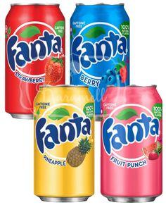 Milkshake Drink, Pop Drink, Food And Drink, Cute Snacks, Cute Food, Coca Cola, Junk Food Snacks, Kid Drinks, Pineapple Fruit