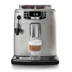 But First, Coffee: The Top 13 Best Espresso Machines Under $1,000 — Annual Guide…