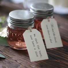 We Tied The Knot Now Have A Shot Tags #theweddingofmydreams @theweddingomd #wedding #shots