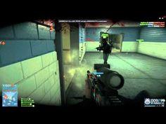 XFX R9 390X Battlefield Hardline UHD 4K FPS Ultra Game Settings