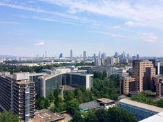 Tschüss #Bürostadt, hallo #Lyoner #Quartier