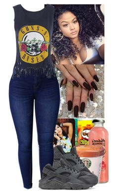 2cc27ed9998a7 I m Moving To Canada. by jasmine1164 on Polyvore featuring polyvore