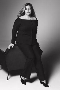 Meet the Women of Our First Campaign – Pari Passu Peplum Dress, Campaign, Meet, Stylish, How To Wear, Shopping, Dresses, Women, Fashion