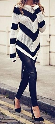 #outfit Sweater & shoes, yes! Pants, not so much..