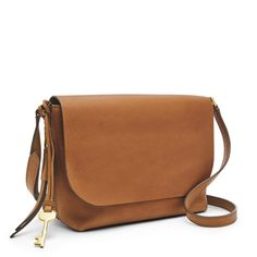 d32f83e21 18 Best Bag images in 2019   Cross body bags, Crossover bags ...
