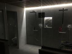 Bathtub, Shower, Bathroom, Standing Bath, Rain Shower Heads, Washroom, Bathtubs, Bath Tube, Full Bath