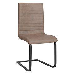 Buy John Lewis Adina Dining Chair Online at johnlewis.com