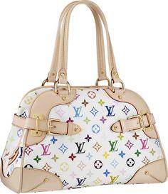 2010-Louis-Vuitton-Monogram-Multicolore-Top-Handles-5 handbag