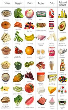 pritikin diet safe exercise while pregnant food timetable for how do i lose wei. - pritikin diet safe exercise while pregnant food timetable for how do i lose weight after menopause - Nutrition Activities, Kids Nutrition, Nutrition Tips, Healthy Nutrition, Nutrition Tracker, Nutrition Education, Fitness Nutrition, Holistic Nutrition, Healthy Recipes