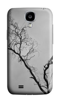 Samsung Galaxy S4 I9500 Case DAYIMM Alone Tree PC Hard Case for Samsung Galaxy S4 I9500 DAYIMM? http://www.amazon.com/dp/B012ZWGY5U/ref=cm_sw_r_pi_dp_mLekwb0DA61VQ