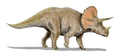 """Science has marched – not steadily, but in fits and starts – toward bringing certain species back from extinction. In fact, the term """"de-extinction"""" has now entered our century lexicon. Dinosaur Images, Dinosaur Pictures, Dinosaur Art, Dinosaur Toys, Dinosaure Herbivore, All Dinosaurs, Walk The Earth, Extinct Animals, Jurassic Park"""