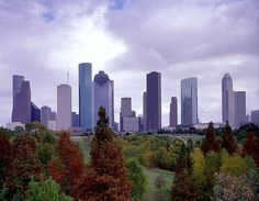 Houston, Texas. Unemployment rate: 7%. Cost of living index: 92.2. Mean annual income: 47,490. Top industries: energy, biomedical research, aeronautics, transportation. This is one of the best cities for new graduates.