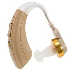 "Deluxe Digital Personal Sound Hearing Amplifier Aid ""FDA Approved""  http://www.cheapindustrial.com/deluxe-digital-personal-sound-hearing-amplifier-aid-fda-approved-2/"