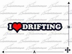 I love drifting #TempestaTuning http://www.tempestatuning.net/index.php?main_page=product_info&cPath=768_776&products_id=20503