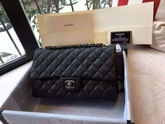 chanel Bag, ID : 49349(FORSALE:a@yybags.com), chanel purse handbag, chanelusa, chanel dresses online shop, chanel cheap handbags online, chanel backpacks for men, chanel page, chanel usa online shop, chanel where to buy backpacks, chanel corporate, chanel bags store locator, chanel leather wallet womens, chanel backpacks 2016 #chanelBag #chanel #chanel #wallet #men