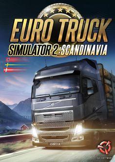 EURO TRUCK SIMULATOR 2 KEY GENERATOR …