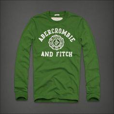 polo ralph lauren cheap Abercrombie & Fitch Mens Long Sleeve Tees 7034 http://www.poloshirtoutlet.us/