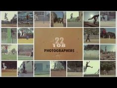 NIKE MAKE EVERY YARD COUNT CAMPAIGN: RECORD 07 CANNES LIONS WINNER - YouTube