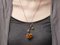 Clip-On Eco Jewelry - Pick a Jewel by FIFT is a Creative Way to Turn Virtually Anything into Jewelry (GALLERY)