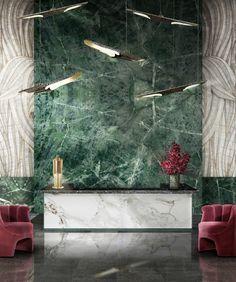 Restaurant Interior Design | Interior Design. Home Decor. #restaurantdesign #interiordesign #homedecor. Find more inspiration: https://www.brabbu.com/moodboards/