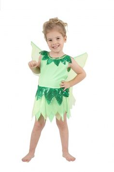 Disfraz de hada verde niña  sc 1 st  Pinterest & Christmas bell | Costumes/Props | Pinterest | Church ideas