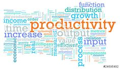 http://www.dollarphotoclub.com/stock-photo/Productivity/24695482 Dollar Photo Club millions of stock images for $1 each