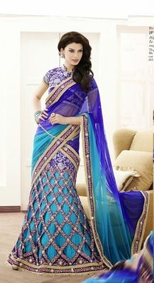 Women's Ethnic Wear - SAREES