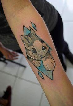 cat-tatto-zupi24.jpg (800×1167)