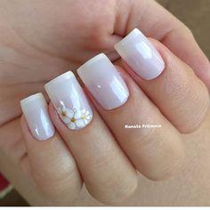 Classy Nail Designs, Pretty Nail Designs, Diy Nail Designs, Nail Polish Designs, Cheetah Nails, Purple Nails, White Nails, Gorgeous Nails, Pretty Nails