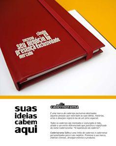 Catálogo Cadernorama Gifts 2015 | PDF to Flipbook Cadernorama Gifts Catalog-2015