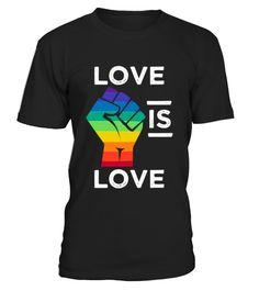 Pride Shirt - Gay and Lesbian Shirt Lgbt Shirts, Pride Shirts, Pride Month Calendar, Lesbian, Gay, Drop, T Shirts For Women, Model, Mens Tops