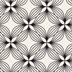 Empapelado colección patrones EP-005 X metro cuadrado