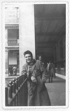 jacques-derrida-1950
